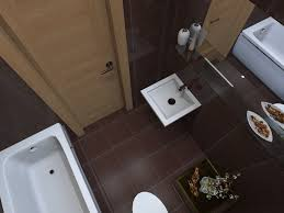 Absolutely Smart   X  Bathroom Design Home Design Ideas - 6 x 6 bathroom design