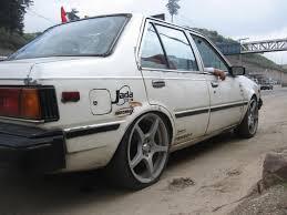 nissan sentra xe 2002 1985 nissan sentra view all 1985 nissan sentra at cardomain