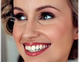 Makeup Artist In Queens Bridal Makeup Artist Queens Ny 9719 Mamiskincare Net
