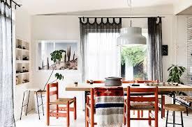 pinterest u0027s most popular home decor trends of 2016 mydomaine