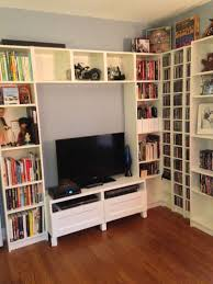 Billy Corner Bookcase Ikea Billy Corner Bookcase Ikea Hemnes Ikea Hemnes
