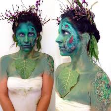 colleges for special effects makeup colleges for special effects makeup makeup ideas