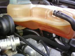 coolant reservoir hose issue page 2 audiforums com