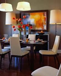Types Of Dining Room Tables by Dining Room Designing A Home Lighting Plan Mechanical Systems