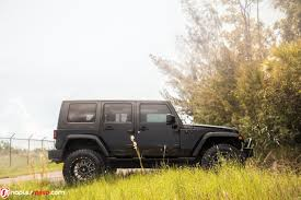 vossen jeep wrangler off road voyager lifted wrangler on 20s u2013 advanced automotive