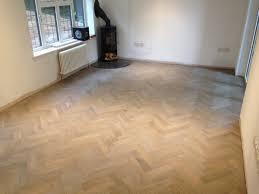 surrey wood floors surreywoodfloor twitter