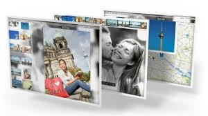 photo album online online album online album magix online world