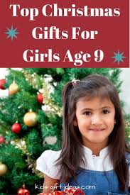 20 best gift ideas 9 year old girls images on pinterest