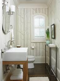 half bath wallpaper ideas okindoor com