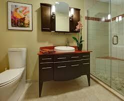 aging in place design bathroom bathroom renovation interior