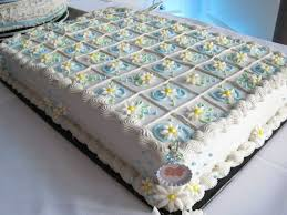 Sheet Cake Decoration Best 25 Sheet Cake Designs Ideas On Pinterest Sheet Cakes