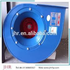 explosion proof fans for sale explosion proof ventilation fan explosion proof ventilation fan