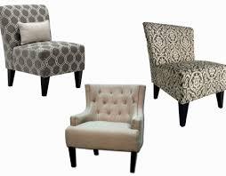 chairs for bedrooms fallacio us fallacio us