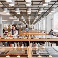 finnish architecture and design dezeen magazine