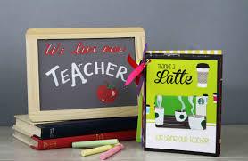 free printables key ring full of gift cards for teacher gcg