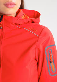 ferrari jacket cmp soft shell jacket ferrari women sports clothing w c7041f038