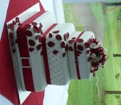 unique cakes unique cakes