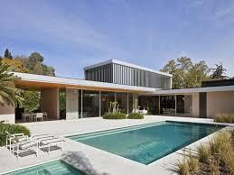 l shape home plans l shaped homes design desk design most popular l shaped home plans