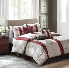 cabin bedding sets rustic bedspreads sets rustic cabin bedding