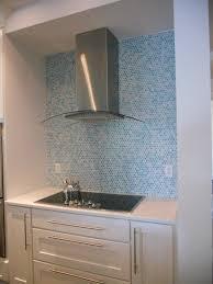 green tile backsplash kitchen kitchen backsplashes penny tile backsplash kitchen magnificent