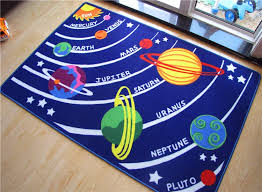 Area Rug For Kids Room by Boys Area Rug Promotion Shop For Promotional Boys Area Rug On