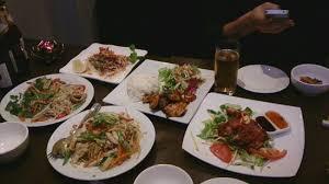 sen cuisine sen viet clerkenwell restaurant reviews phone number