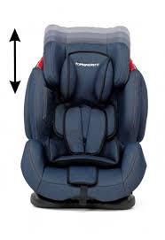 législation siège auto bébé siège d auto foppapedretti dynamik 9 36 test avis unbesoin fr