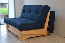 futon sofa bed cheap best home furniture decoration