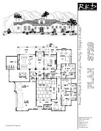 rkd stock home plans samples plan 3728