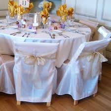 folding chair cover chair covers glow concepts linen rental