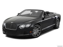 black convertible bentley bentley 2017 2018 in saudi arabia riyadh jeddah dammam and