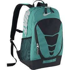 Arkansas travel backpacks for women images Nike vapor max air backpack academy jpg