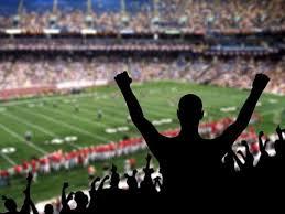 thanksgiving football preview hopkinton vs ashland holliston