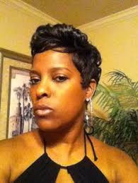short and wavy hairstyles houston tx dazzles hair salon houston tx short hair is who i am