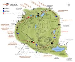 Running Map Route by Edinburgh 5k U0026 10k Mo Running Event 2017 Run For The Movember