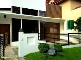 apartments lovable modern zen house and lot houses design kenya