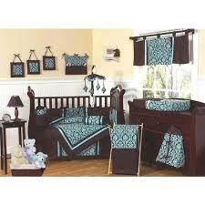 Crib Bedding Calgary Best 9 Teal Boy Or Crib Bedding Set For Sale In Calgary