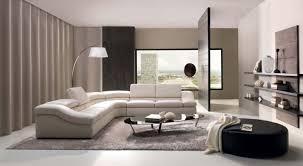 small living room arrangement ideas living room smarthome small living room furniture ideas aroused