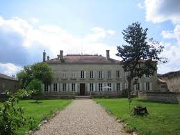 chambre d hote 47 chateau 47 chambre d hôtes à sainte bazeille