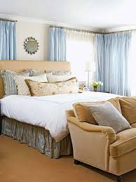 Home Decor Online Shopping Fascinating 80 Bedroom Decor Online Shopping Design Decoration Of