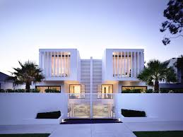 Top  Modern House Designs Ever Built Architecture Beast - Modern design homes
