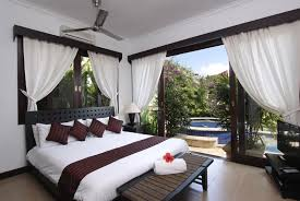 spa bedroom decorating ideas images about room decor on idolza