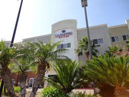 best price on candlewood suites san diego in san diego ca reviews candlewood suites san diego