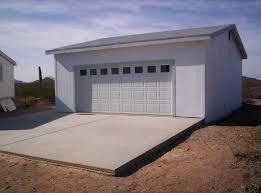 original shed u0026 garage company garages