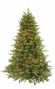 artificial christmas tree with lights shop artificial christmas trees at laura s