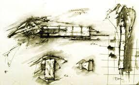 sketch apkconcepts