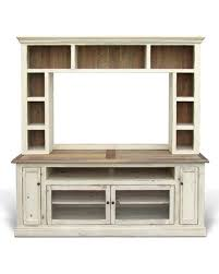 check out these deals on media console entertainment center