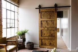 Barn Door Office by Interior Barn Style Sliding Door Image Collections Glass Door