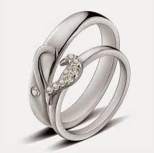 model model cincin model cincin kawin dan pertunangan terbaru 2015 9 cincinnikah02