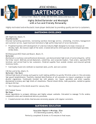 Bar Manager Sample Resume Research Proposal On Video Game Violence Example Essay Scholarship